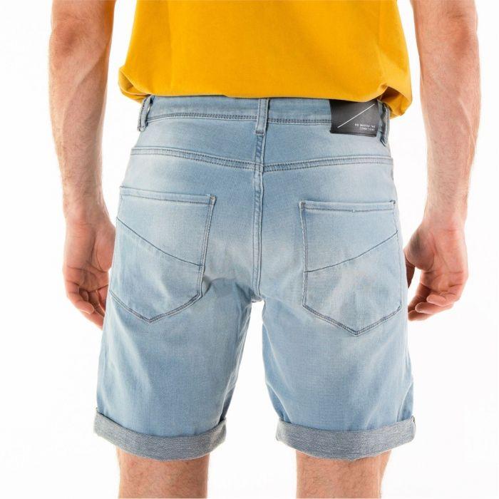 Brunotti Hangtime Mens Jog Jeans Short